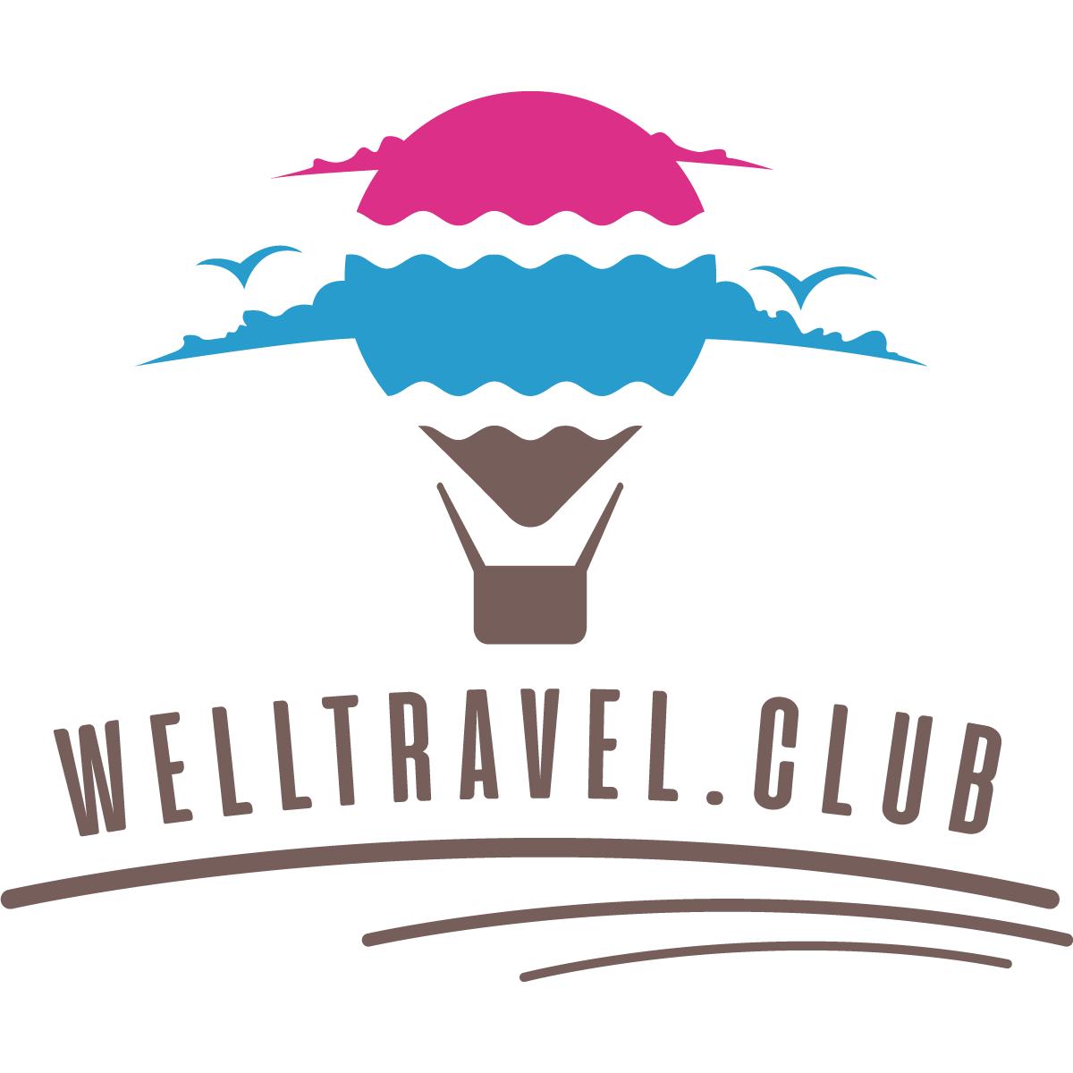 WellTravel.Club